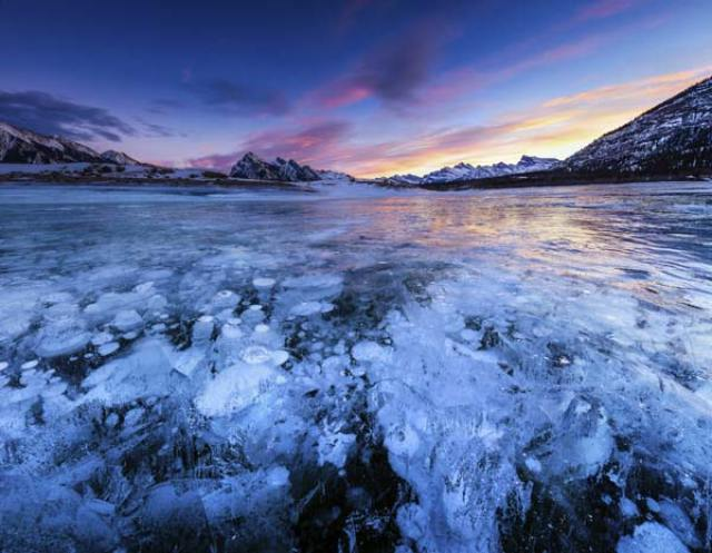 Places-You-Should-Visit-This-Winter-13