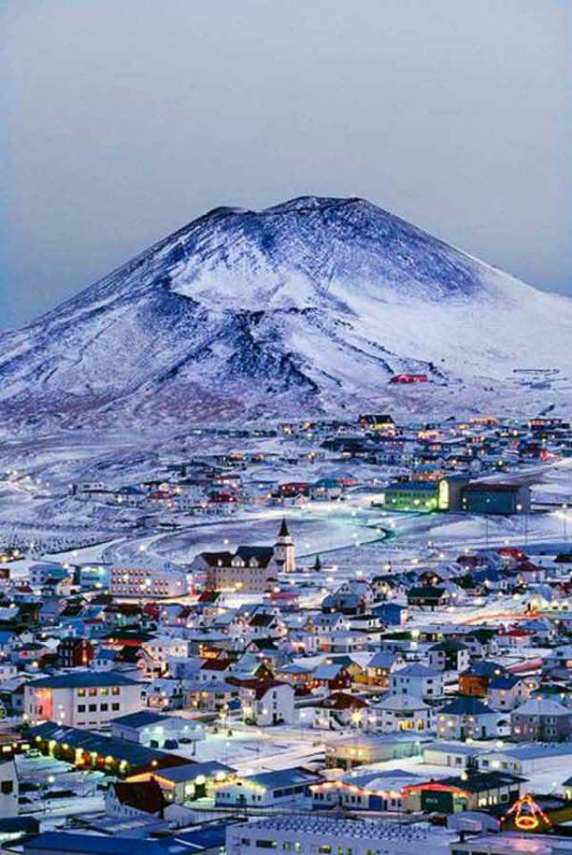 Places-You-Should-Visit-This-Winter-14