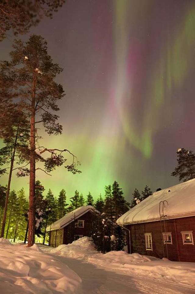 Places-You-Should-Visit-This-Winter-25
