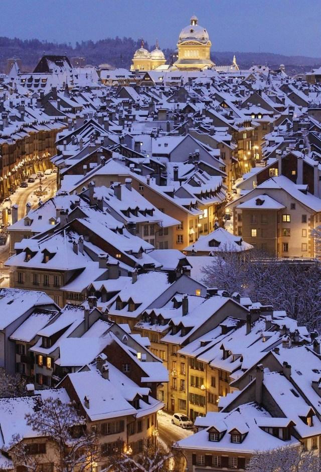 Places-You-Should-Visit-This-Winter-26