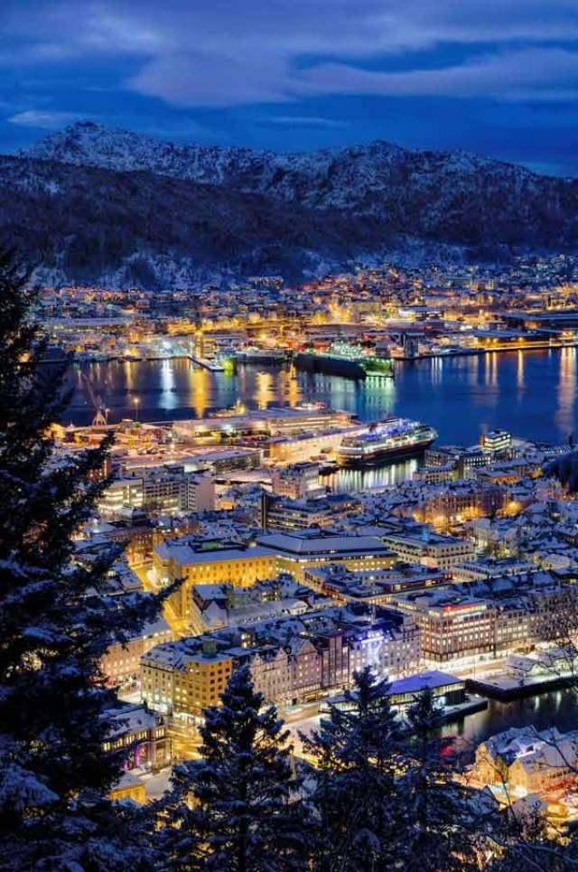 Places-You-Should-Visit-This-Winter-3