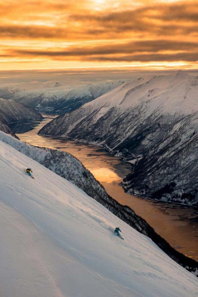 Places-You-Should-Visit-This-Winter-35