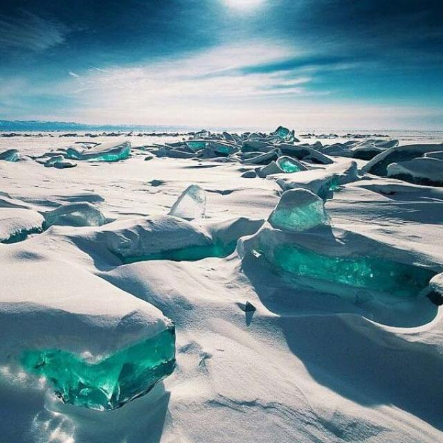 Places-You-Should-Visit-This-Winter-4