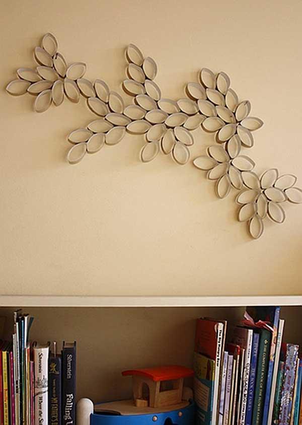 Art Time Interior Design Decoration