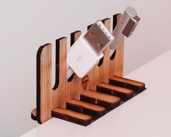 cool_gadgets-11