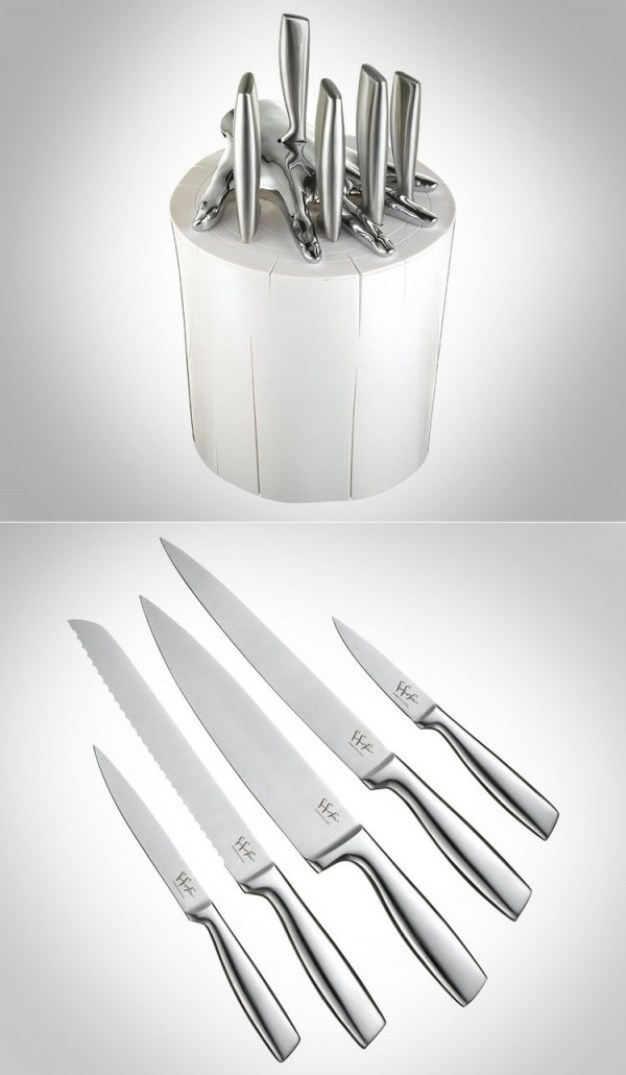 06-Creative-Knife-Storage-AD