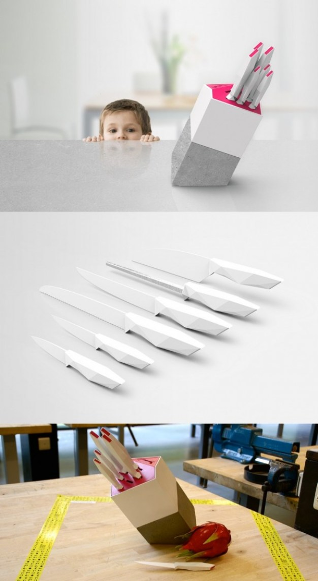 27-Colorful-Kitchen-Knives-AD