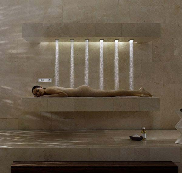 AD-Rain-Showers-Bathroom-Ideas-15