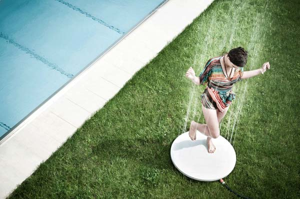 AD-Rain-Showers-Bathroom-Ideas-16