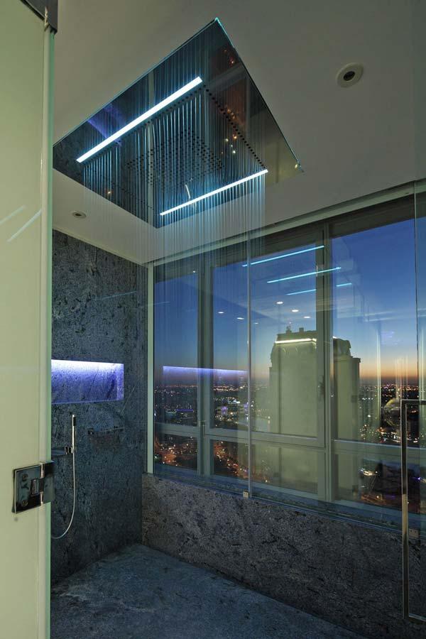 AD-Rain-Showers-Bathroom-Ideas-18