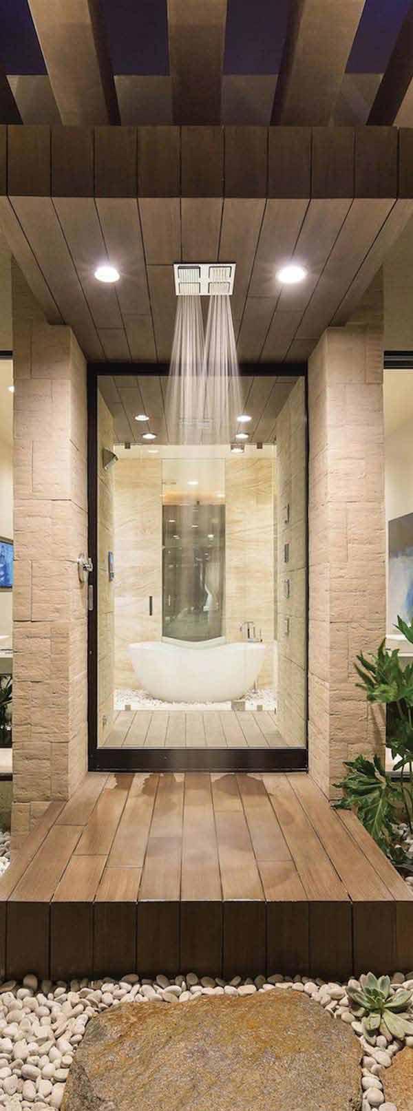 AD-Rain-Showers-Bathroom-Ideas-23