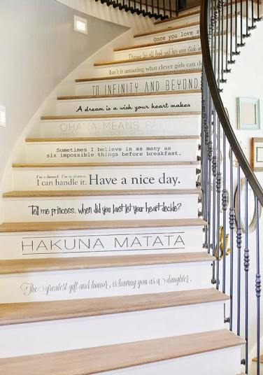 AD-Stair-Risers-Decor-10