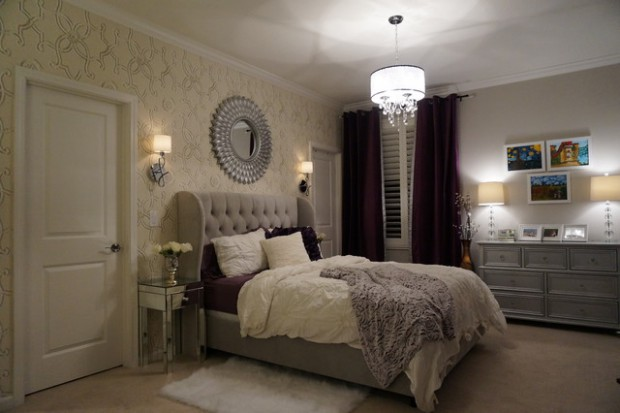 15 Fantastic Bedrooms For Chic Teen Girls Architecture