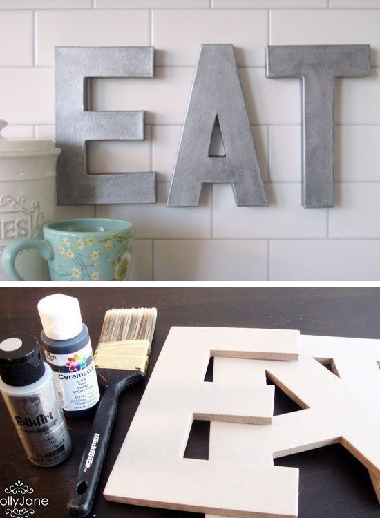 AD-Easy-DIY-Projects-That-Will-Simplify-Your-Kitchen-4