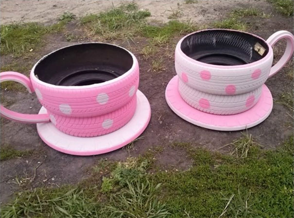 AD-Upcycled-Tires-Recycling-Ideas-Interior-Design-12