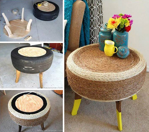 AD-Upcycled-Tires-Recycling-Ideas-Interior-Design-33