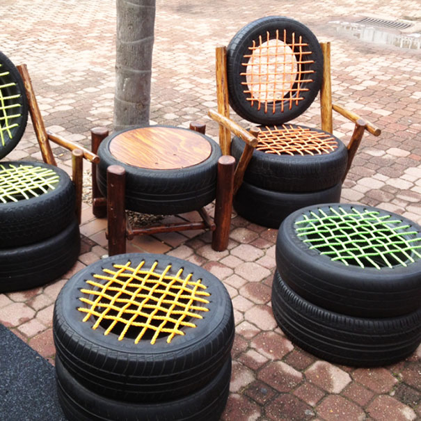 AD-Upcycled-Tires-Recycling-Ideas-Interior-Design-34