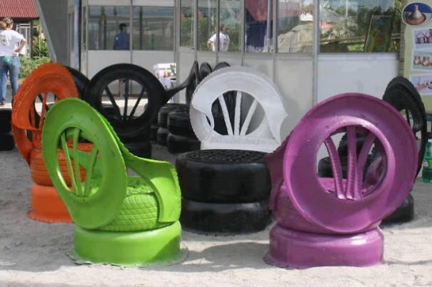 AD-Upcycled-Tires-Recycling-Ideas-Interior-Design-41