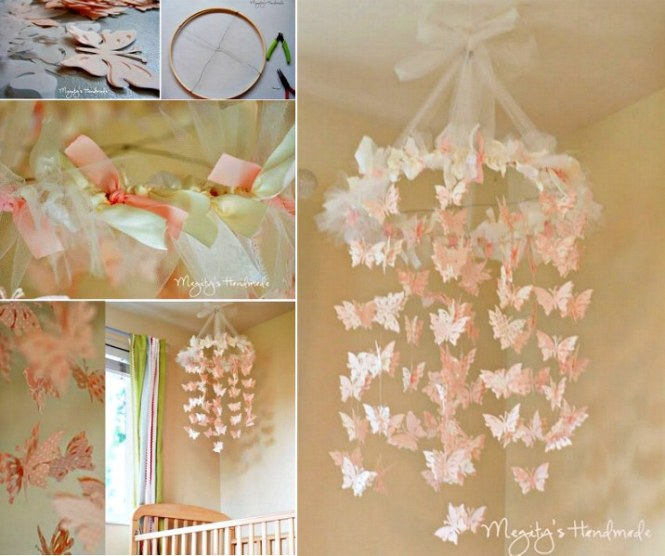 Ad Erfly Diy Projects 02