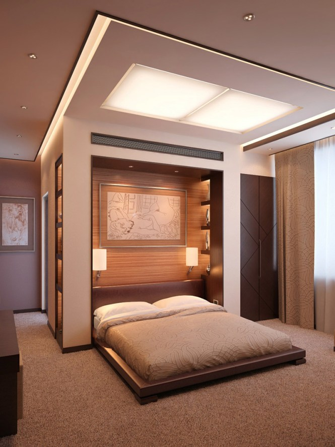 Image Credit Sb Architects