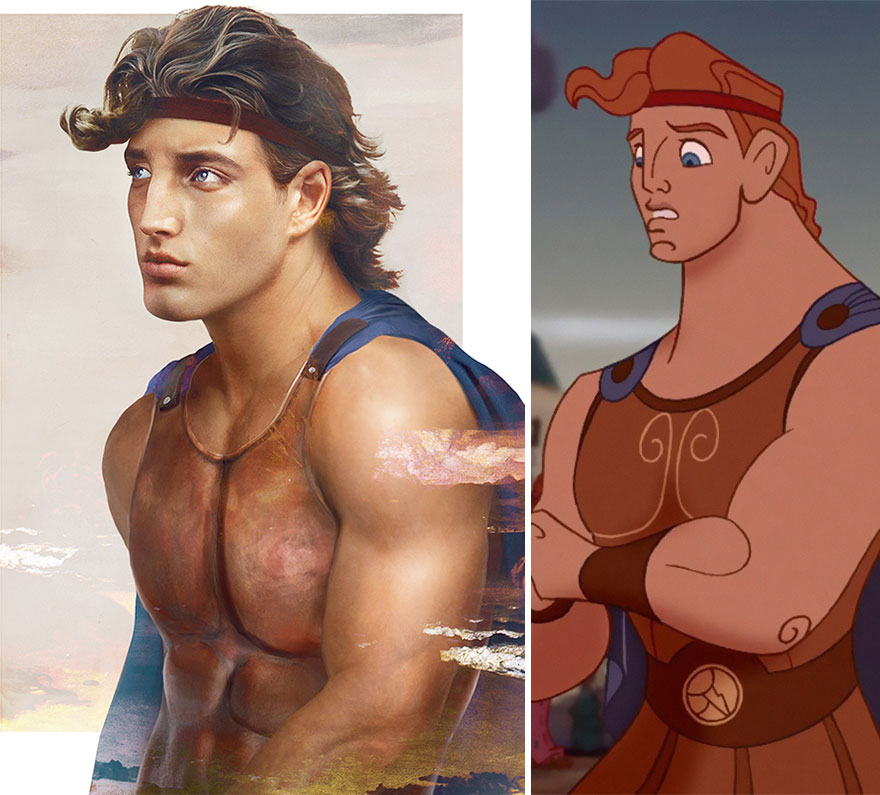 AD-Real-Life-Like-Disney-Princes-Illustrations-Hot-Jirka-Vaatainen-08