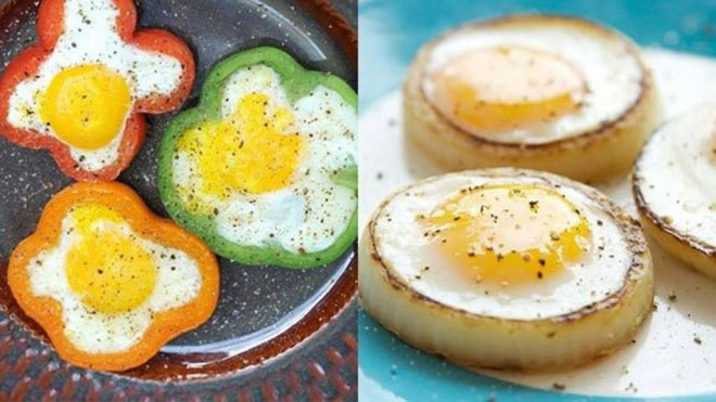 AD-Creative-Food-Hacks-That-Will-Change-The-Way-You-Cook-13