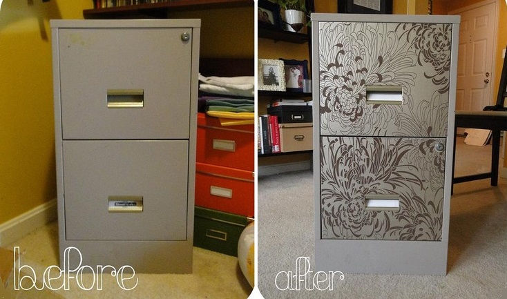 18 DIY Projects That Youve Never Heard Of But Will