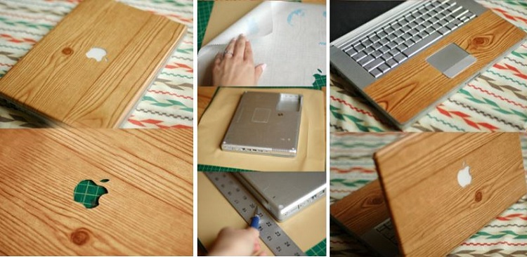 Art And Craft Home Decor