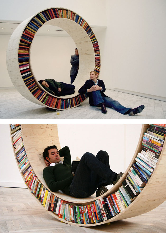 AD-The-Most-Creative-Bookshelves-03