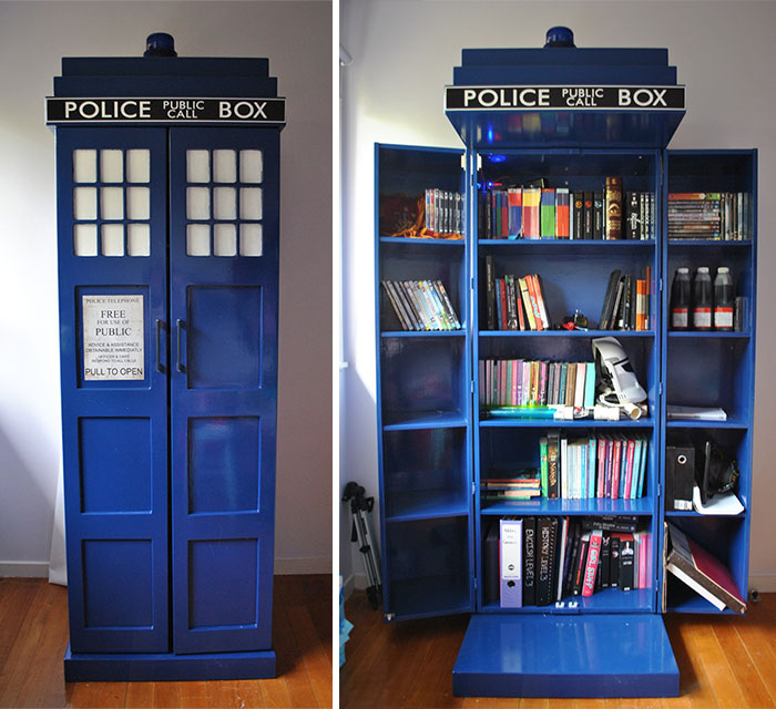 AD-The-Most-Creative-Bookshelves-05