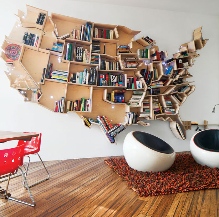 AD-The-Most-Creative-Bookshelves-06