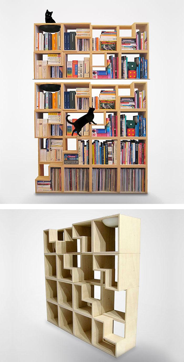 AD-The-Most-Creative-Bookshelves-13