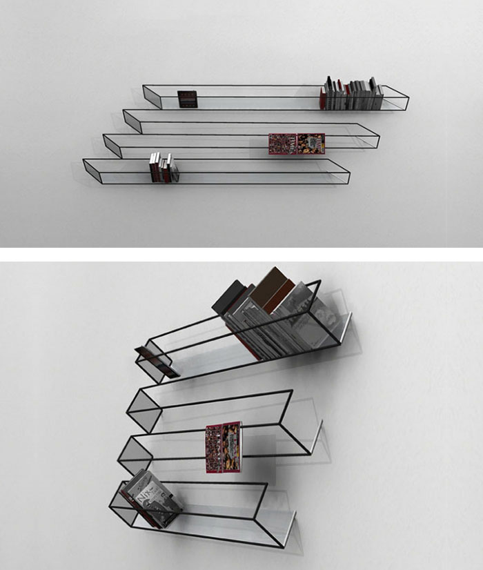 AD-The-Most-Creative-Bookshelves-21