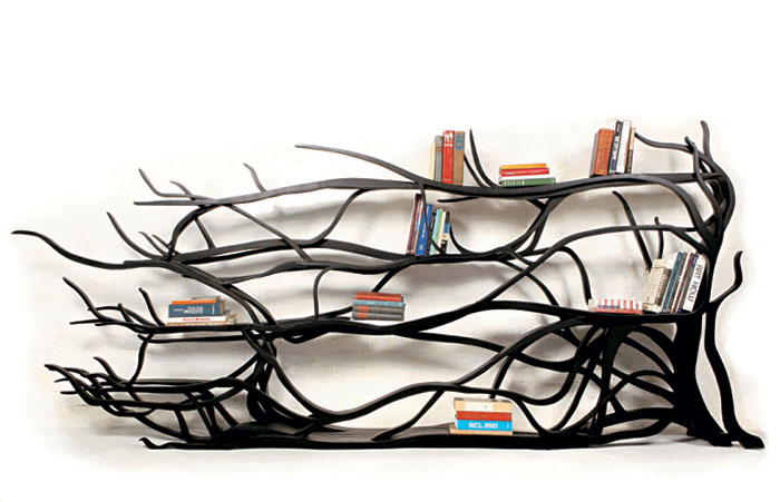 AD-The-Most-Creative-Bookshelves-22