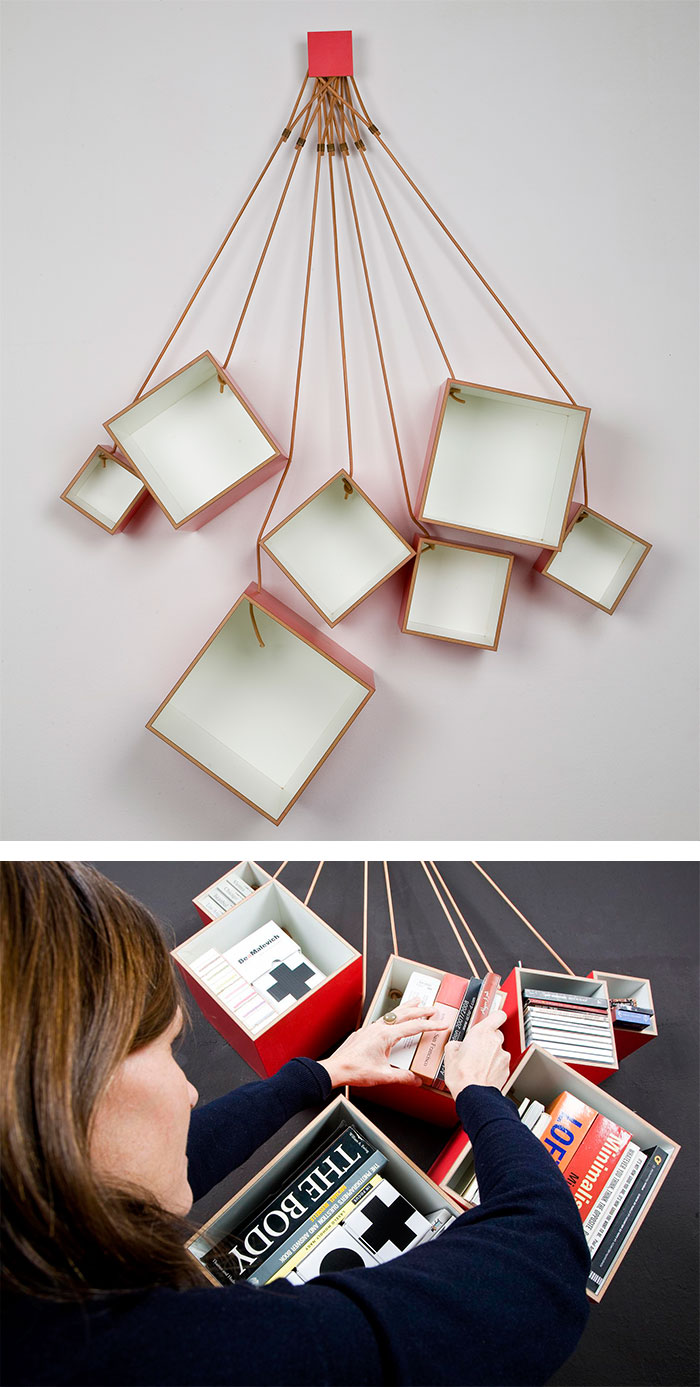 AD-The-Most-Creative-Bookshelves-24