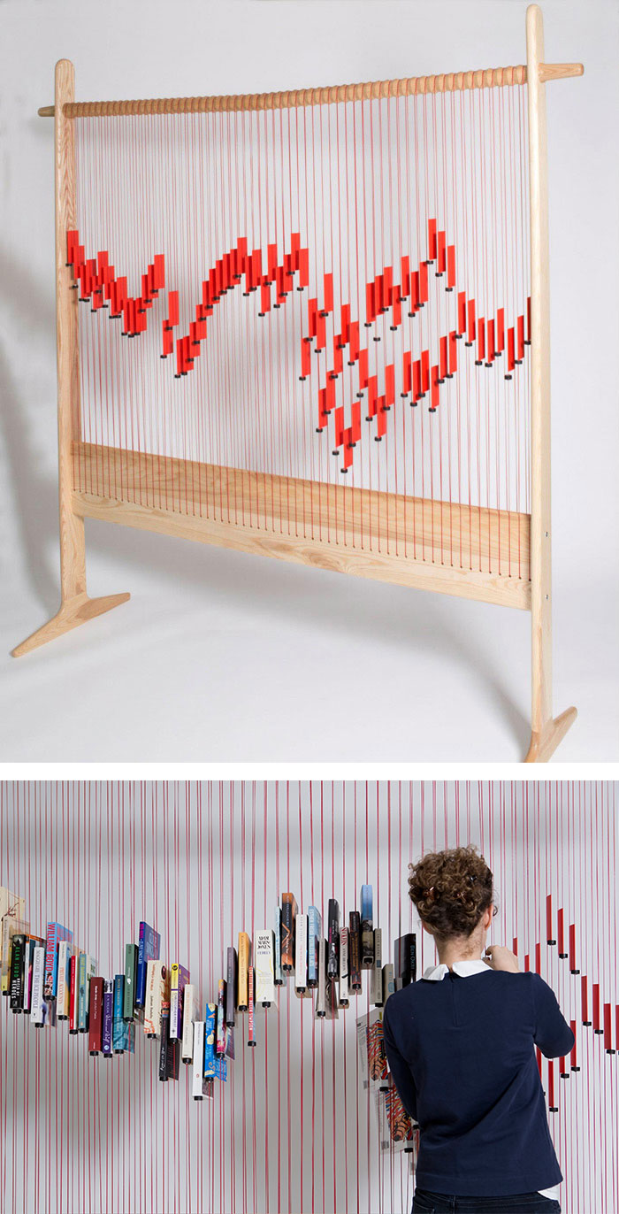 AD-The-Most-Creative-Bookshelves-25