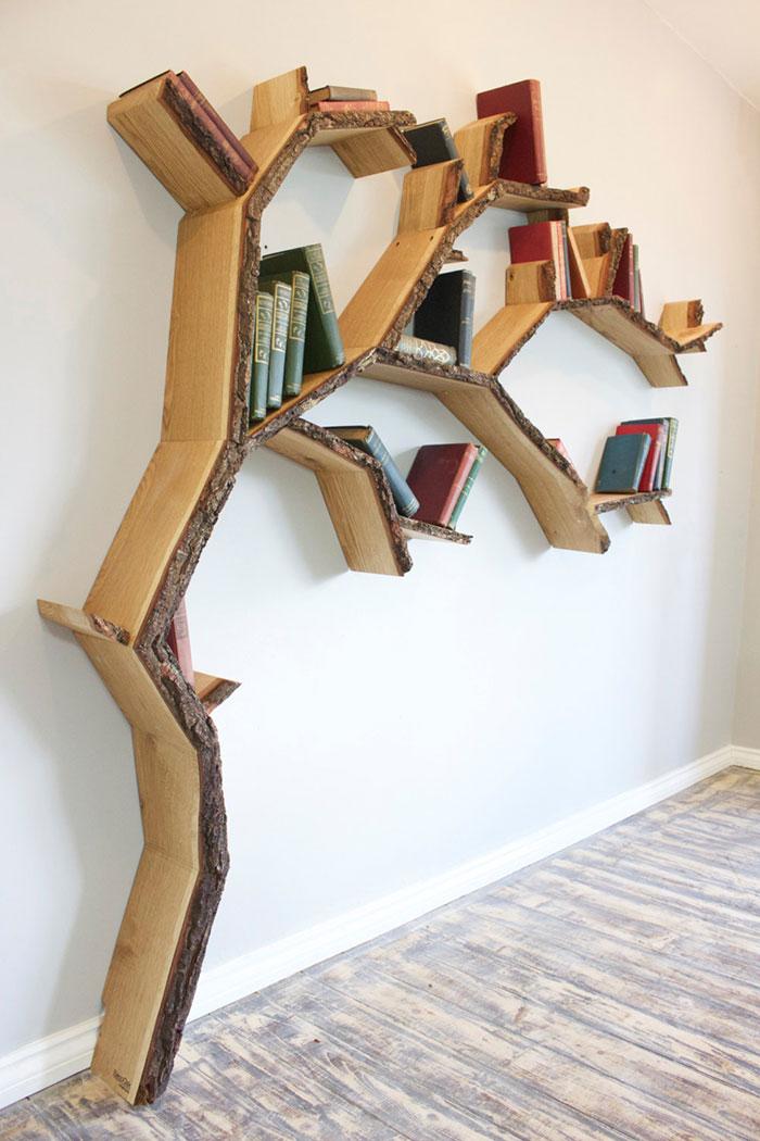 AD-The-Most-Creative-Bookshelves-33