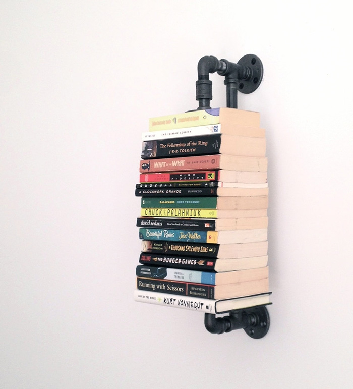 AD-The-Most-Creative-Bookshelves-37