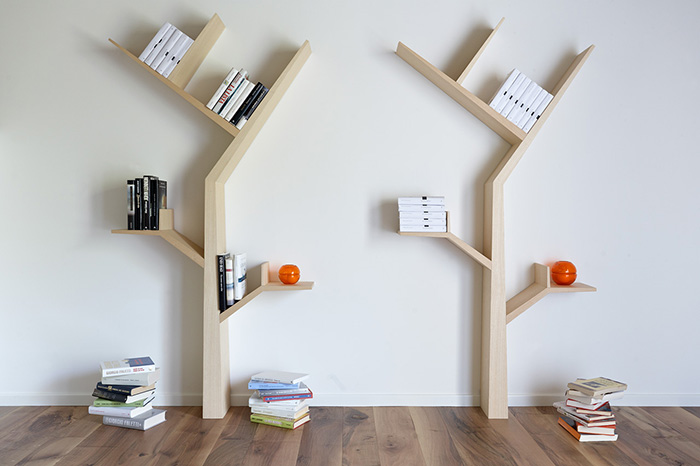 AD-The-Most-Creative-Bookshelves-39