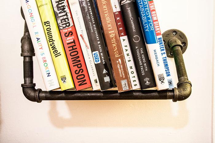 AD-The-Most-Creative-Bookshelves-45