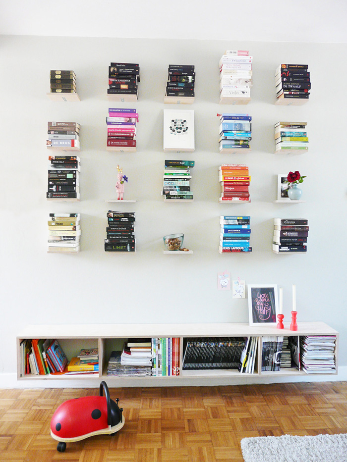 AD-The-Most-Creative-Bookshelves-51