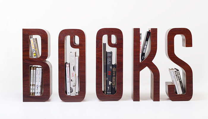 AD-The-Most-Creative-Bookshelves-54