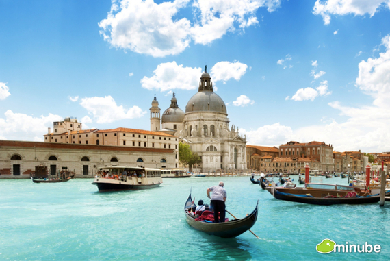 AD-Top-50-Cities-To-See-In-Your-Life-Time-01