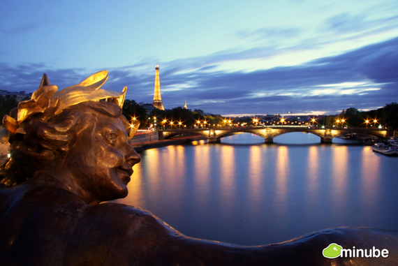 AD-Top-50-Cities-To-See-In-Your-Life-Time-15