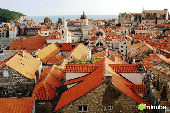 AD-Top-50-Cities-To-See-In-Your-Life-Time-45