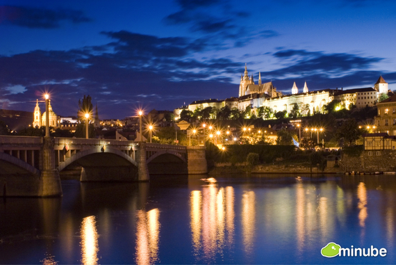 AD-Top-50-Cities-To-See-In-Your-Life-Time-49