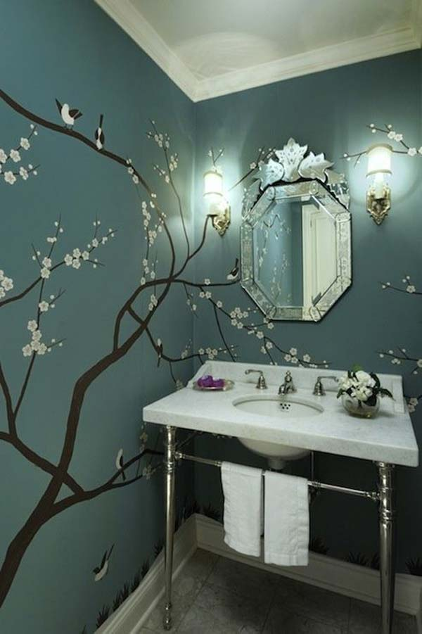 AD-Wall-Tree-Decorating-Ideas-04