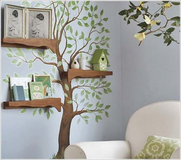 AD-Wall-Tree-Decorating-Ideas-15