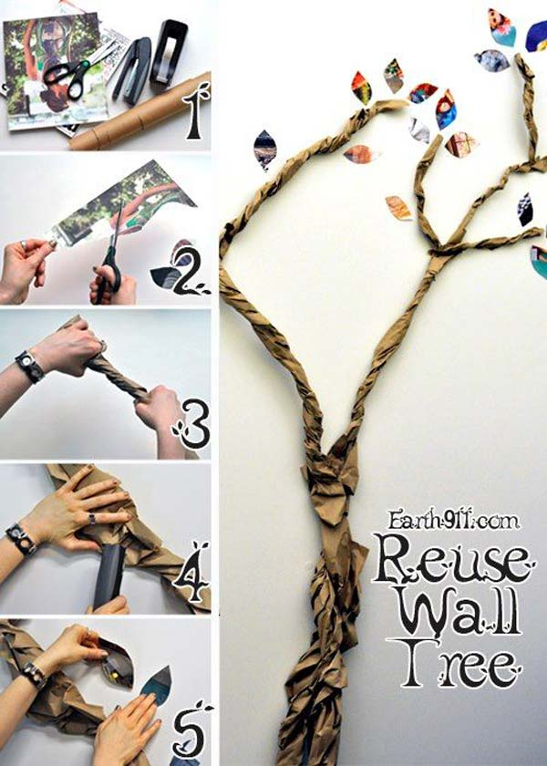 AD-Wall-Tree-Decorating-Ideas-18