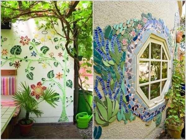 AD-Wall-Tree-Decorating-Ideas-25